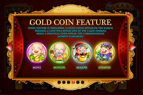 Play In Slot Tournaments – Frequently Asked Questions About Slot Machine