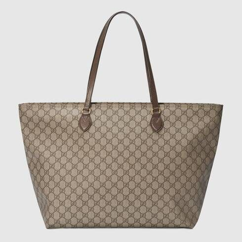 TJ MAXX EXCLUSIVE! GUCCI, CHLOE & MORE DESIGNER BAGS UP TO 50% OFF!