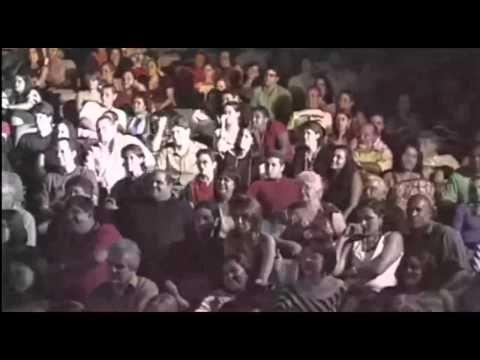 Piadas muito engraçadas - contadores de piadas - YouTube
