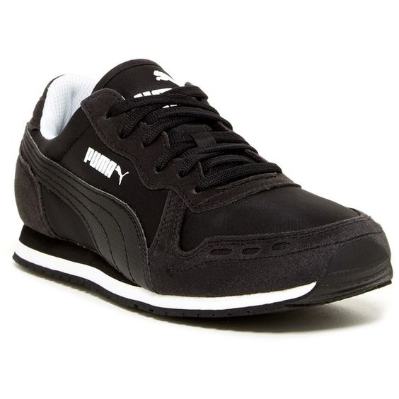 Puma Racer Shoes
