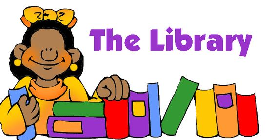 Education for Library Skills: What is Library Skills?
