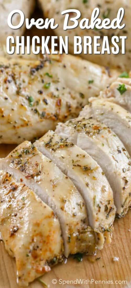Pin On Recipes Chicken Turkey