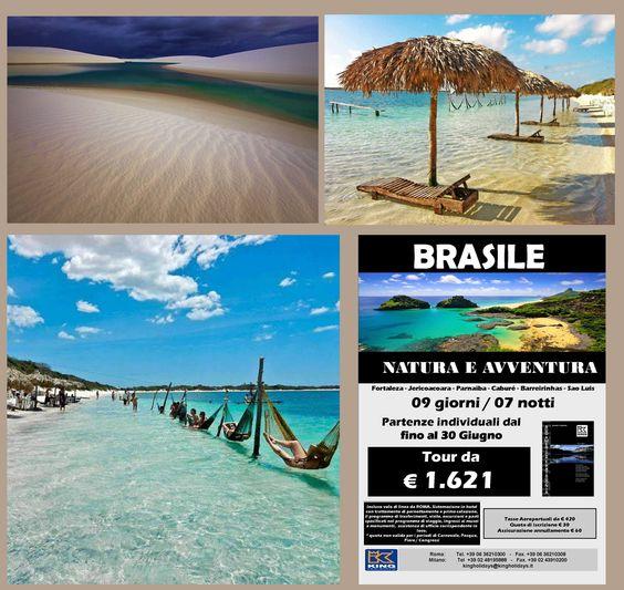 Brazil - Fortaleza - Maranhão - são luís