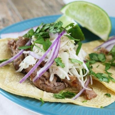 Slow Cooker   SavvyFork   The Best Looking Recipes On The Web