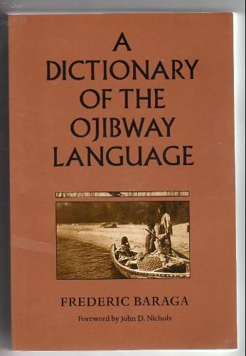 Learn american indian languages
