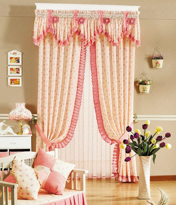 Curtains On Sale Curtain Accessories And Cheap Curtains