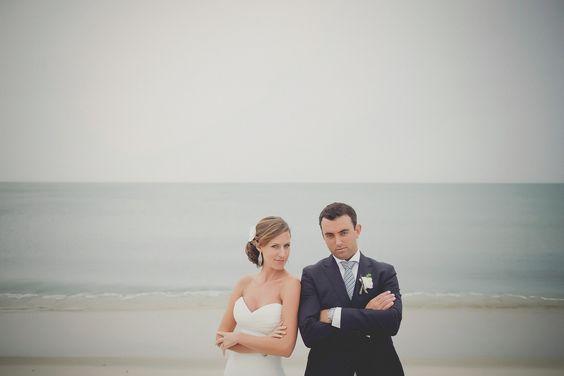 #NinaLily #Photography #Philadelphia #Wedding