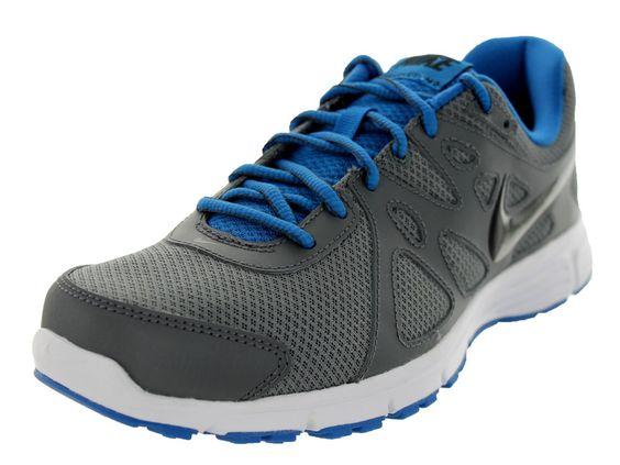 amazon nike mens revolution 2 running shoe shoes uran pinterest running shoes revolution and running