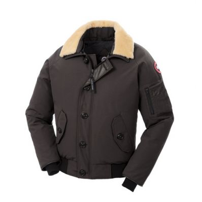 buy canada goose cheap on sale jacket toronto free shipping