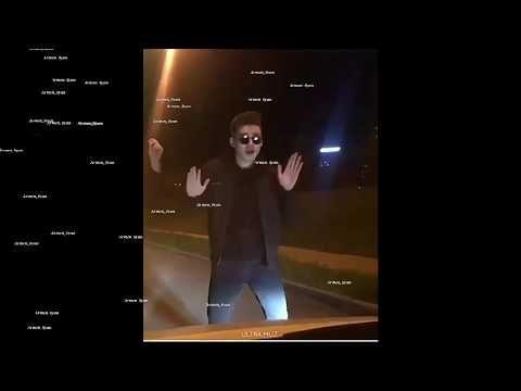 My Neck My Back Remix Youtube