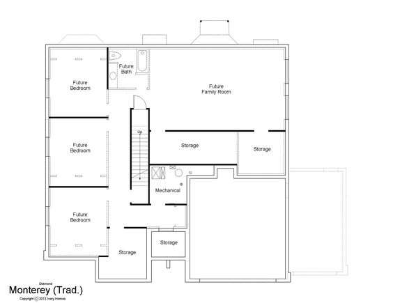 Utah County House Plans House Design Plans
