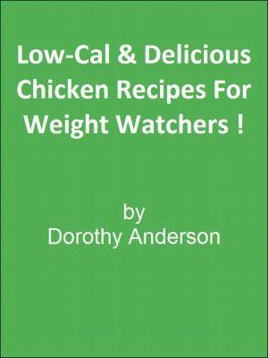 #chicken #and #dumpling #recipe via http://chicken-recipes.ebook-review.org