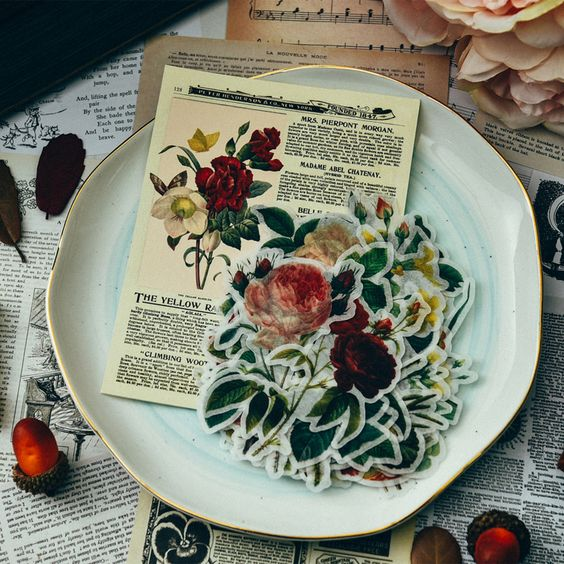 https://www.aliexpress.com/store/product/KSCRAFT-40pcs-Flowers-Illustration-Vellum-Paper-Stickers-Scrapbooking-Card-Making-Journaling-Project-DIY/230571_32857577132.html?spm=2114.12010615/itm2home-1.0.0.2eee7f9afka6kj