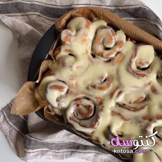 الجديدة الحلويات اروع جميلة خلفيات حلوى حلويات روعه حلويات شهيه صور Cafe Food Food Coffee Recipes