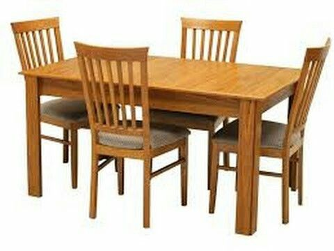 Www Skidr In Teak Dining Table Dining Room Design Dining Table