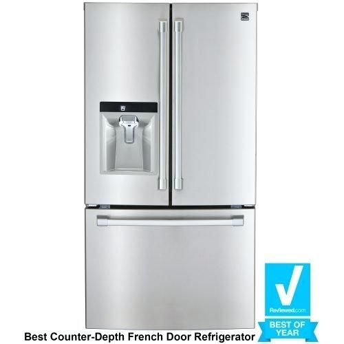 Pc Richards Appliances Refrigerators