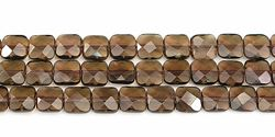 Smokey Quartz Jewelry Making Supplies