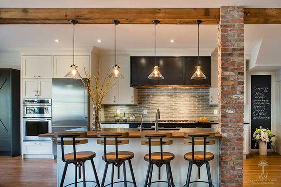Wardman Industrial Kitchen in Washington, D.C.