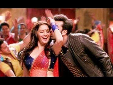 Ghagra Full Video Song HD HDTM Yeh Jawaani Hai Deewani