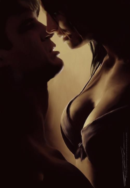 Resultado de imagem para casal sensual