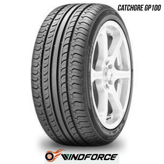 WindForce Catchgre GP100 185/65R15 185 65 15 1856515