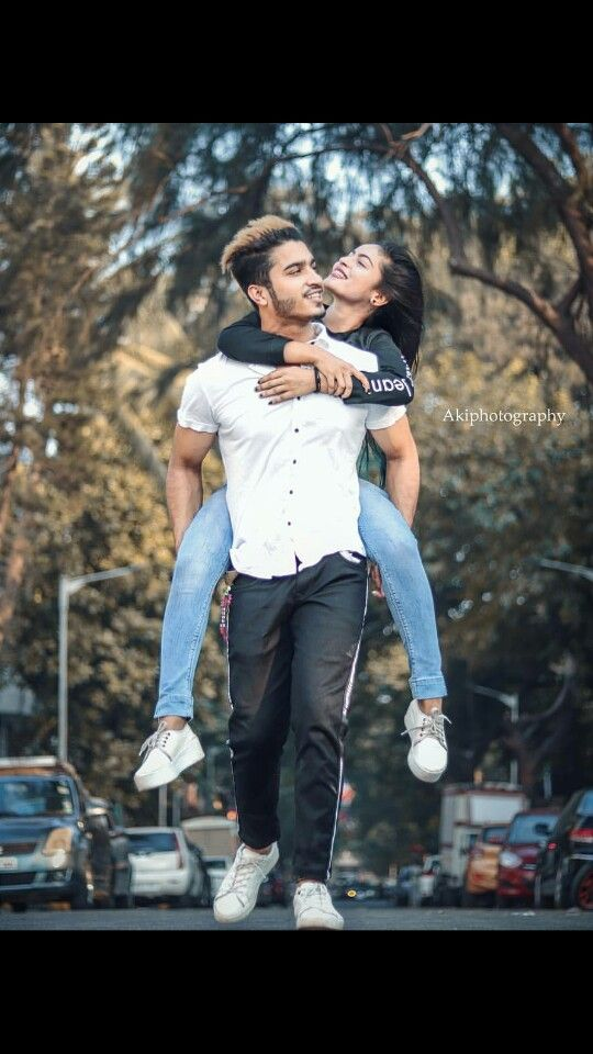 My Favourite Couple On Indian Musically Creative Couples Photography Couples Cute Couples