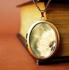 pendant photography - Google Search