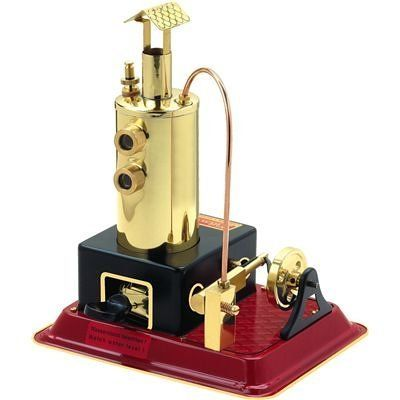 00003 - Wilesco D 3 - Dampfmaschine von Wilesco, http://www.amazon.de/dp/B0008EJ21Q/ref=cm_sw_r_pi_dp_lnlJtb1VX0SHV