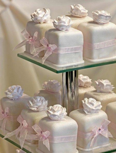 wedding cakes | Wedding Cakes