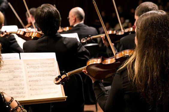 A Orquestra Sinfônica de Porto Alegre (Ospa) convida o fagotista estoniano Martin Kusskmann para seu próximo concerto no Theatro São Pedro. A apresentação acontece na terça-feira, dia 9, a partir das 20h30. Os ingressos custam até R$40.