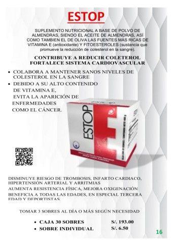suplementos nutricionales para la hipertensión arterial