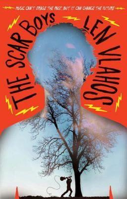 The Scar Boys : a novel