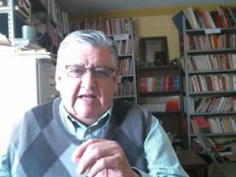 la posmodernidad por Dr. Sergio Quiroz