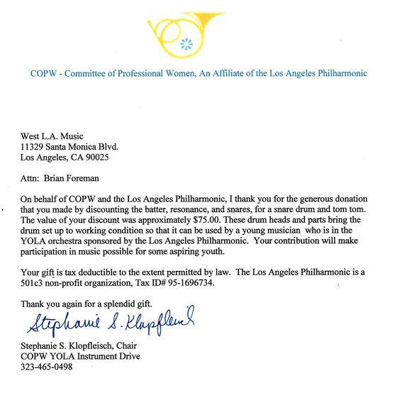 appeal letter for visa application