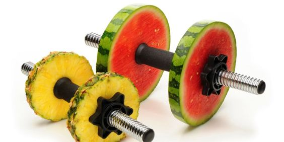 A nutrição desempenha um papel vital na saúde e na performance dos desportistas…
