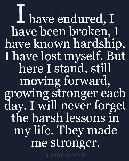 I fight my battles every single day and I smile when I do it. I refuse to give up and I refuse to be a victim.  #namasté #zen #truth #inspirational #inspired #inspiration #quotes #quote #inspirationalquotesandsayings #inspirations #inspirationalquotestoliveby #truthbetold #truths #truth #erh #inspirationalquoteoftheday #wordsofwisdom #wordstoliveby #believe #believeinyourself #believer #believers #fbhathm #grateful #dallas #dallastexas #texas #word