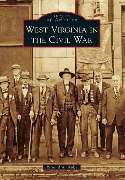 "West Virginia, ""Child of the Storm,"" was the only state formed as a result of the Civil War. The struggle between eastern and western Virginia over voting rights, taxation, and economic development ca"