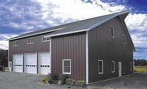 metal buildings pinterest pole barn kits building designs and