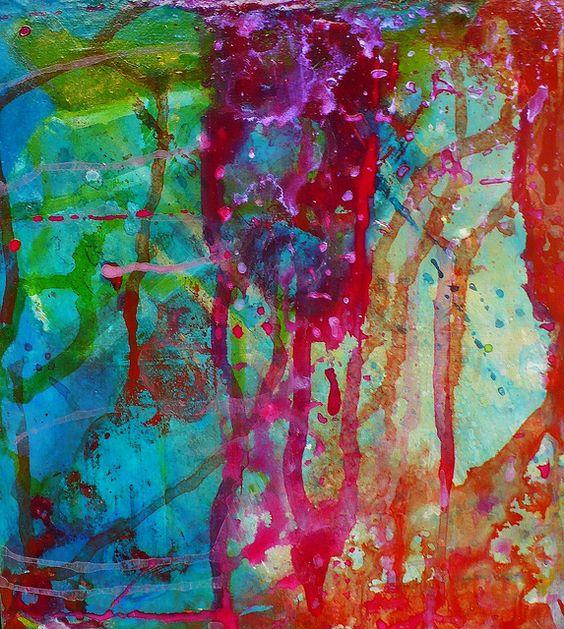 Perchance to Dream,  Patti Agapi