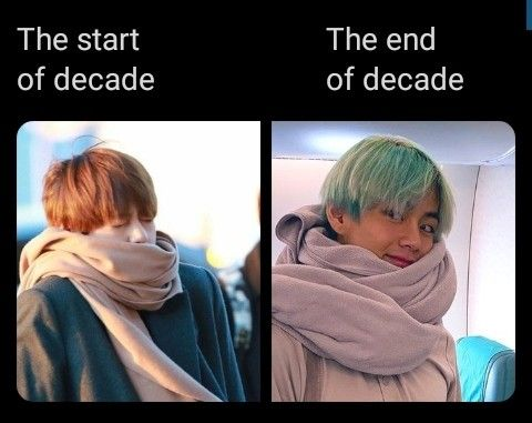 Pin By That One Artsy Kid On Bts Memes And Tweets Bts Memes Hilarious Bts Lyrics Quotes Album Bts