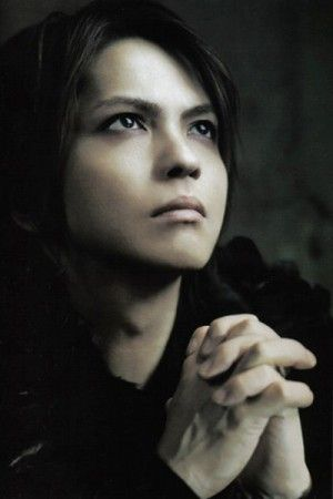 VAMPS / HYDE and K.A.Z. - Vamps