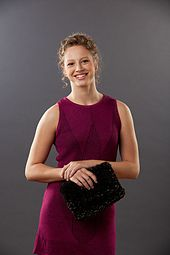 free ravelry casino royalle clutch