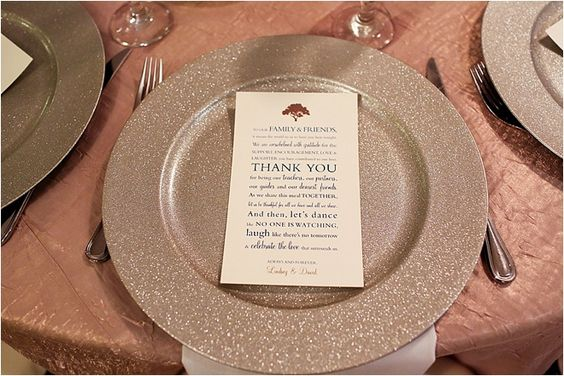 charger charger plates southern weddings photos glitter charger gold