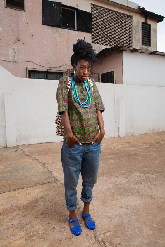 FashionDRA blog mode et lifestyle