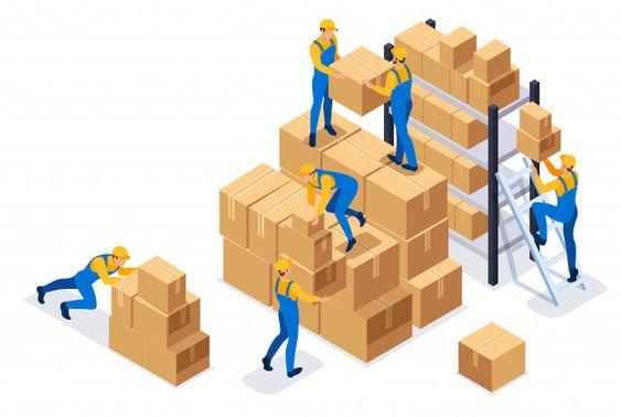 99103A798F07A8C365C253244569C5C1 - Tổng Quan Về Logistics