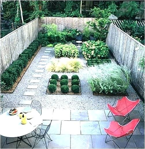 34 Small Garden Landscape Design On A Budget Thelatestdailynews Small Garden Design Small Garden Garden Design