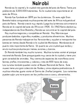 Worksheets Spanish Comprehension Worksheets spanish reading comprehension worksheets pdf prehension 1000 images about fast finisher printables in on