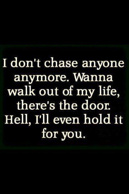 Quotes About False Friendship Quotesgram By Quotesgram Fake Friend Quotes Badass Quotes Inspirational Quotes