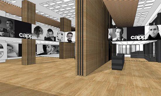 furniture showroom singapore furniture showroom singapore