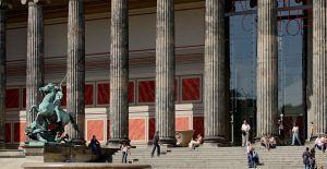 Berlin - Museums - visitBerlin.de EN